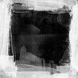 Текстура Grunge, предпосылка год сбора винограда Стоковое Фото