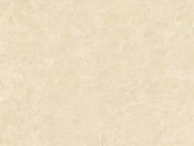 текстура grunge предпосылки старая бумажная Стоковое Изображение