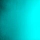 текстура grunge предпосылки голубая Стоковые Фото