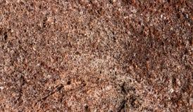 текстура grunge ржавая Стоковая Фотография RF