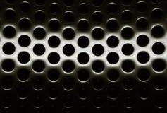 текстура grunge самомоднейшая Стоковое Изображение RF