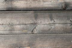 Текстура Grunge - старая деревянная предпосылка для верхнего слоя пыли, дизайн царапины конспекта творения, винтажное влияние с ш Стоковая Фотография RF