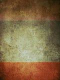 текстура grunge старая Стоковое Изображение RF