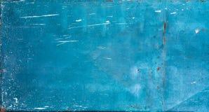 Текстура grunge стены медного штейна Стоковое Изображение