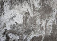 текстура grunge стильная Стоковое Изображение RF