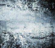 текстура grunge стильная Стоковое Фото