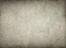 текстура grunge цемента Стоковое фото RF