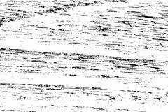 Текстура Grunge черно-белая городская Место над любым crea объекта Стоковое Изображение