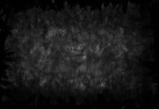 Текстура Grunge - элементы дизайна Стоковое Фото