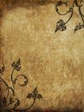 текстура grunge бесплатная иллюстрация