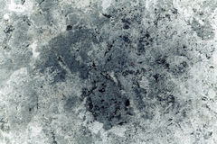 текстура grunge стоковое изображение rf
