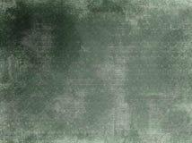 текстура grunge Стоковые Фотографии RF