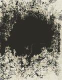 текстура grunge Стоковая Фотография RF