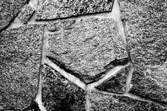 текстура grunge 3 предпосылок Стоковое Изображение