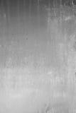 Текстура Grunge стоковое изображение