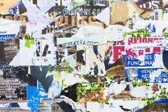 текстура grunge стоковые изображения rf