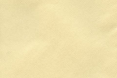 текстура handmade бумаги Стоковое Изображение