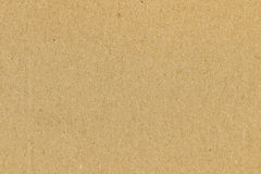 текстура handmade бумаги Стоковые Фото