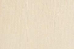 Текстура Handmade бумаги стоковая фотография rf