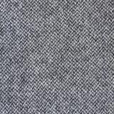 Текстура herringbone ткани одежды из твида Стоковое Изображение