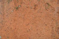 текстура ideal глины предпосылок стоковое изображение