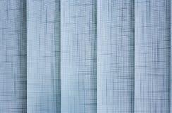 текстура jalousie стоковое фото