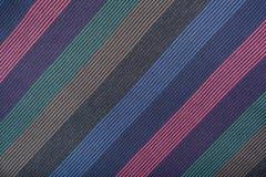 Текстура Knit Стоковое фото RF