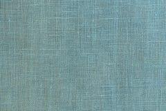 Текстура linen ткани Стоковые Изображения