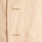 Текстура linen ткани Flaxy Стоковое Изображение RF