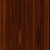 текстура mahogany Стоковые Изображения RF