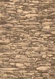 Текстура masonry в старом стиле стоковые фото