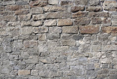 Текстура masonry как предпосылка Стоковая Фотография