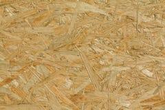 текстура particleboard стоковая фотография