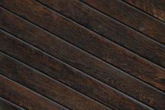 Текстура siding края Стоковая Фотография