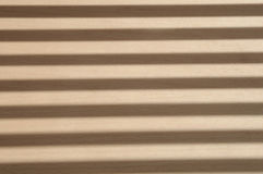 текстура striped тенью Стоковая Фотография RF