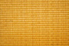 текстура tatami пола Стоковые Фото