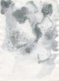 Текстура Watercolour Стоковые Фотографии RF