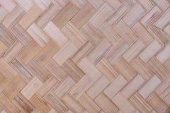 Текстура Weave Стоковое фото RF