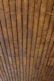 текстура wodden Стоковое Изображение RF