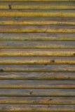текстура wodden стоковые фотографии rf