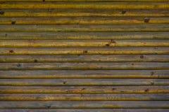 текстура wodden стоковое фото rf