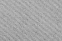 Текстурированная бумага искусства или предпосылка, нашивки волны Стоковое фото RF
