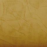 Текстурированная бумага искусства или предпосылка с космосом для текста Стоковая Фотография