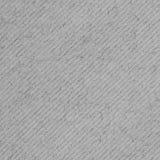 Текстурированная бумага искусства или предпосылка с космосом для текста Стоковые Изображения RF