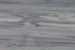 Текстурированная бумага искусства Стоковые Фото