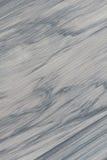 Текстурированная бумага искусства Стоковые Изображения RF