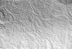текстурированная бумага предпосылки Стоковое Фото