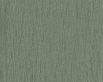 текстурированная бумага Стоковое Изображение RF