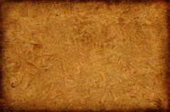 текстурированная бумага Стоковая Фотография RF