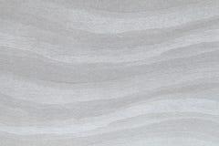 Текстурированная бумажная предпосылка с серыми серебряными поверхностными влияниями Стоковая Фотография RF